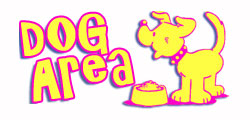 spiaggia per animali dog area